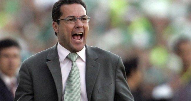 Guardiola teknik adam değil, pazarlamacı