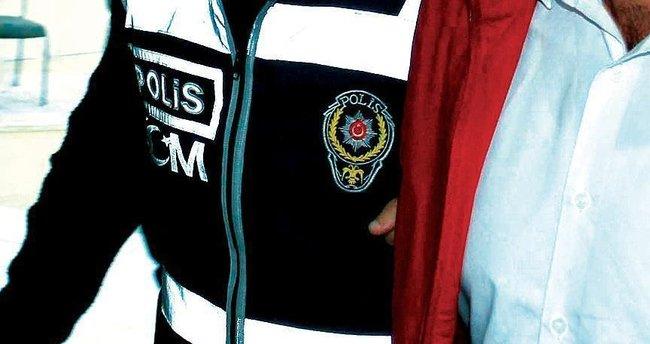 FETÖ soruşturmasında 15 Sayıştay denetçisi tutuklandı