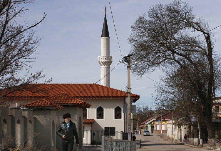 Karadeniz'in öbür kıyısındaki Karadenizliler