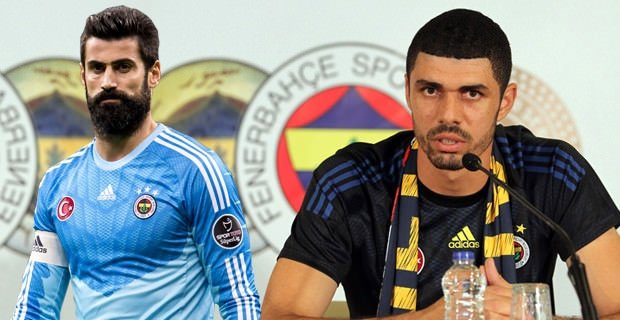 Fenerbahçe'de bir devir kapanıyor!