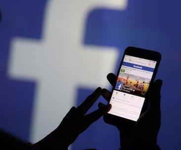 Facebook'la ilgili şaşırtan gerçekler