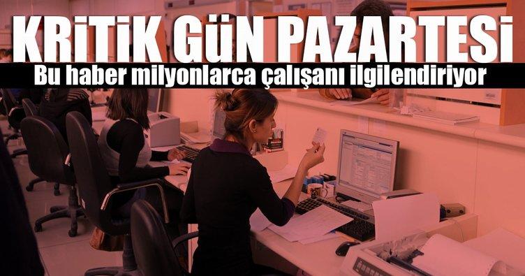 Bakan Müezzinoğlu'ndan 'Müjdeli' açıklama