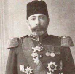 İşte Türkiye'deki ünlü masonların listesi