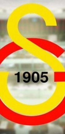 Galatasaray hisseleri % 12 yükselişle başladı