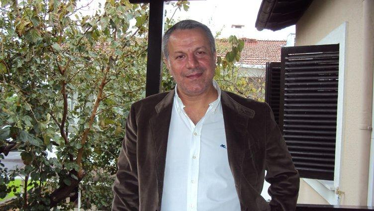 Fatih Aksoy'un ihanetini affetmedi