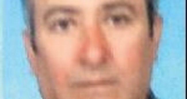 Demirci ustası yedinci kattan düşüp öldü