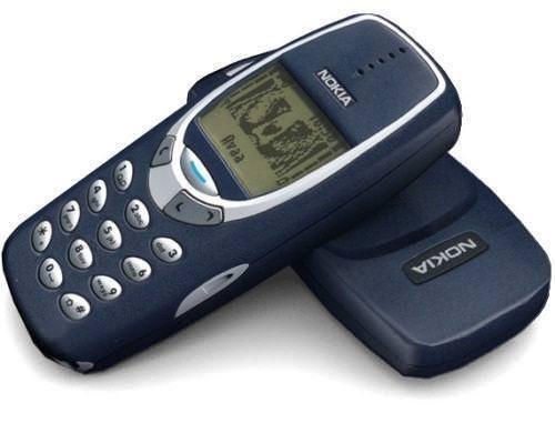 Nokia öyle bir geri dönüyor ki...