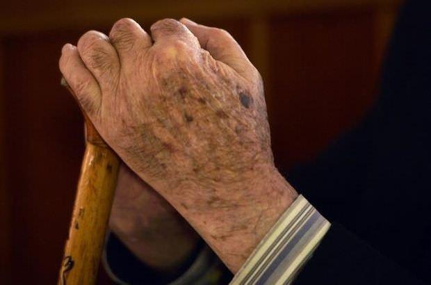Alzheimer'dan sonra en çok görülen hastalık