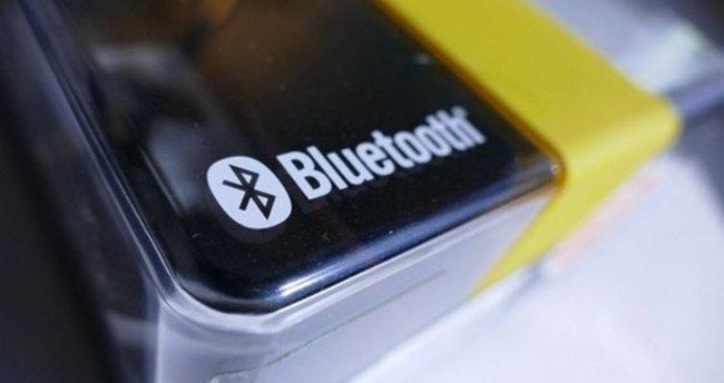 Bluetooth 5.0 geliyor, peki yenilikler neler?