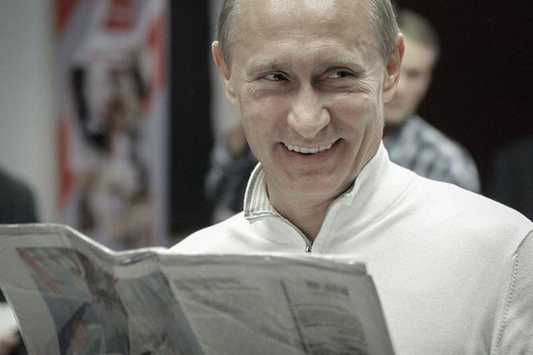Erdoğan-Putin görüşmesinin Rus basınında yansımaları