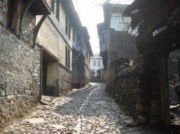 Osmanlı zamanlarında ilginç vakıflar