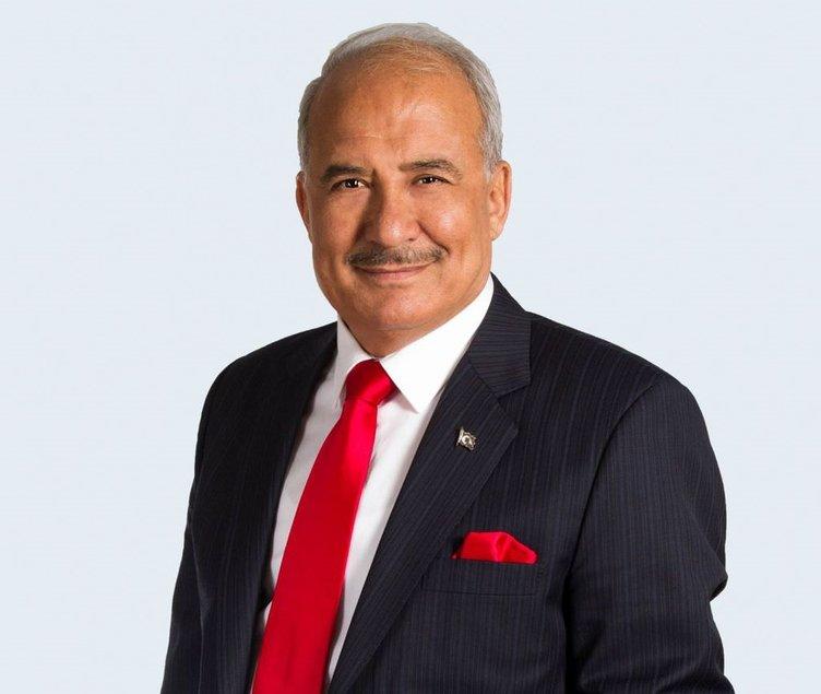 En başarılı belediye başkanları