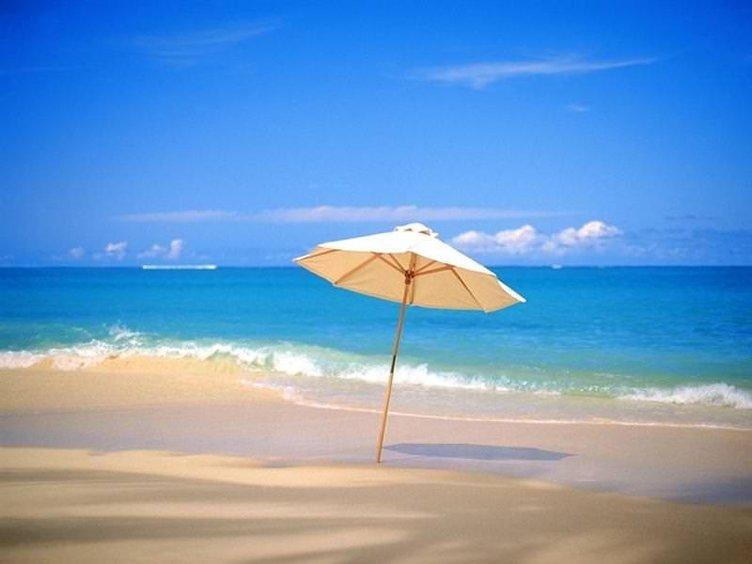 Tatile giderken olmazsa olmaz 10 şey