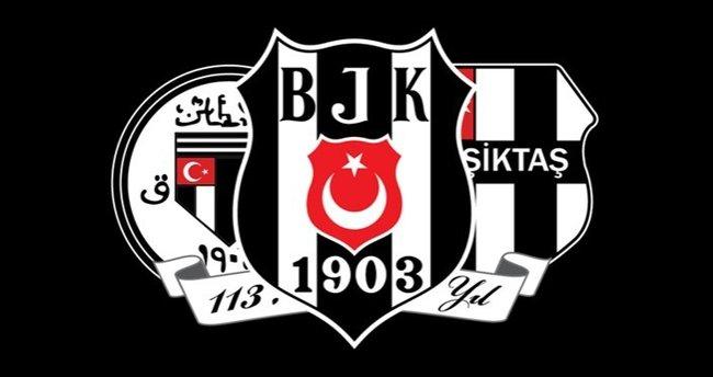 Son dakika Beşiktaş haberleri (8 Kasım 2016)