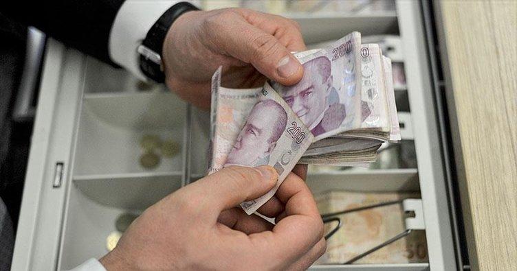 Türk parası kıymetini koruma hakkında kararda değişiklikler yapıldı