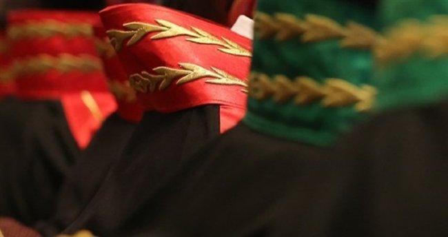 Hakim Kahyaoğlu Ordu'da fındık bahçesinde yakalandı
