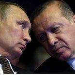 Erdoğan'ın hamlesi CIA'nin tuzağını bozdu