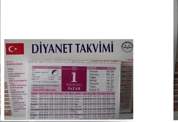 Türk evlerinde olmazsa olmazlar