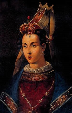 Osmanlı'nın en kudretli kadınları