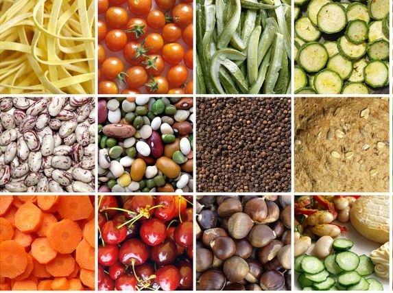 Elinizin altında bulundurmanız gereken acil durum yiyecekleri