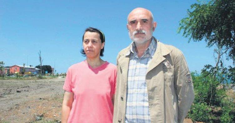 Savcı Kiraz'ı şehit eden teröristin anne-babasına terör davası!