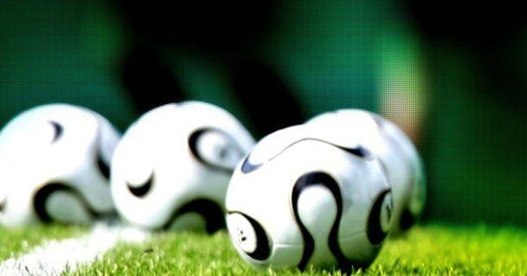 Süper Lig'de düşme hattı alev alev