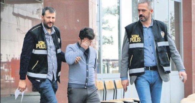 149 gözaltı, 13 tutuklama