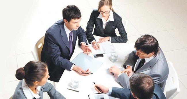 Şirketin kredi notuna KSS etkisi