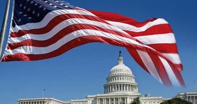 ABD, Küba'ya 55 yıl sonra büyükelçi atıyor