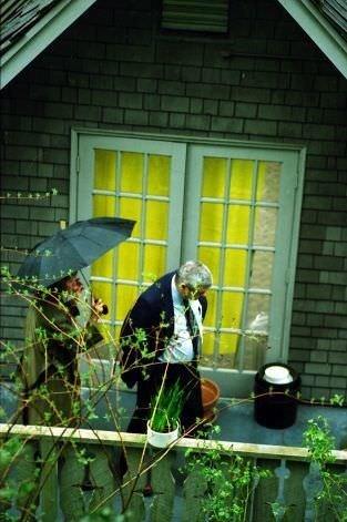 Kurt Cobain'in cesedinin fotoğrafları yayımlandı