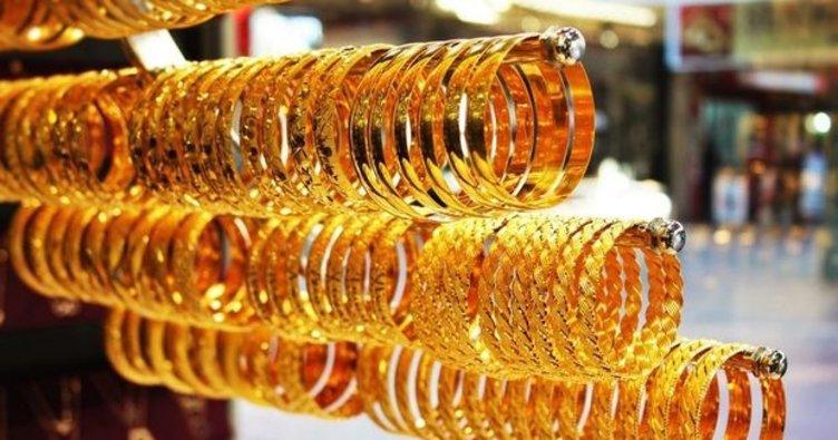 3 Temmuz 2017 altın fiyatları   Çeyrek altın ve gram altın kaç para oldu?