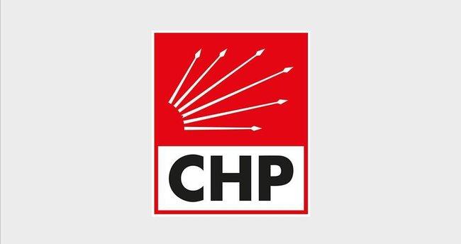 CHP'de seçim olasılığına karşı strateji arayışı