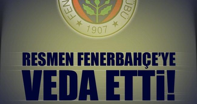 Fenerbahçe'den Ömer Onan açıklaması