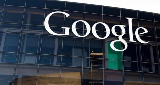 Google'a dev ceza kapıda