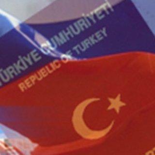 Rusyadan Türklere vize kolaylığı