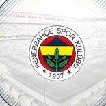 Fenerbahçe-Beşiktaş derbisi kapalı gişe!