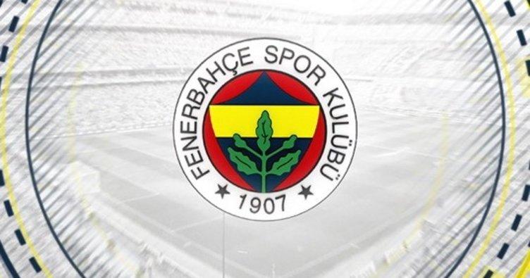 Fenerbahçe ile Doğuş Grubu güçlerini birleştiriyor