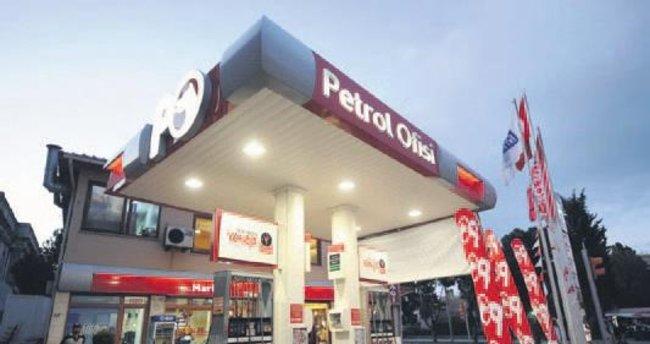 Petrol Ofisi için teklifler alındı
