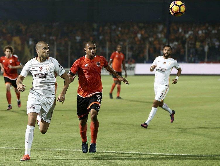 Erman Toroğlu'ndan Galatasaray'a eleştiri