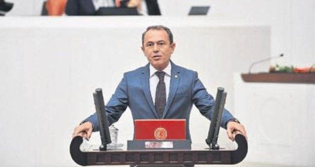Büyük Türkiye'yi engelleyemezler