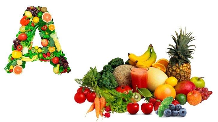 Karaciğerinize zarar veren 6 yanlış alışkanlık…