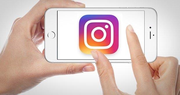 Instagram'da alışveriş dönemi