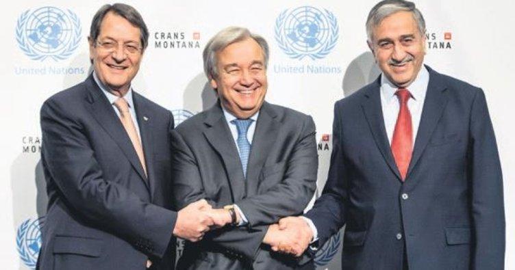 BM: Müzakereler olumlu geçiyor