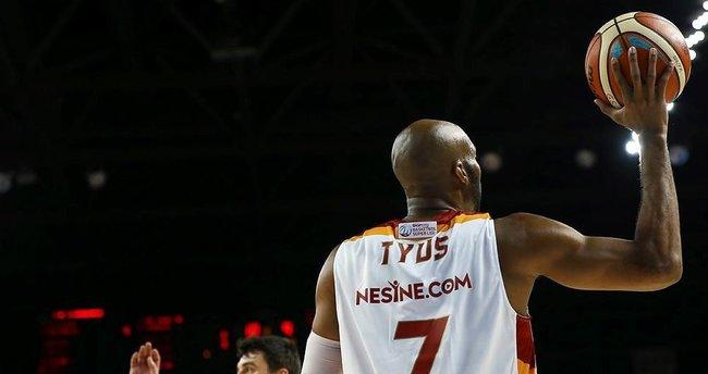 Galatasaray - CSKA Moskova maçı ne zaman saat kaçta hangi kanalda?