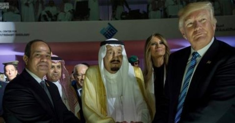 Darbeci Sisi, Mısır'da Daily Sabah'ı yasaklattı