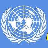 BM'den İdlib'deki okul saldırısına soruşturma!