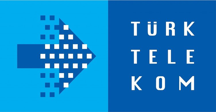 Türki'yenin en değerli 20 şirketi