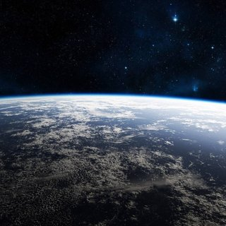 Yıldızın enerjisini emen mega uzaylı yapısı hakkında yeni bir teori var!