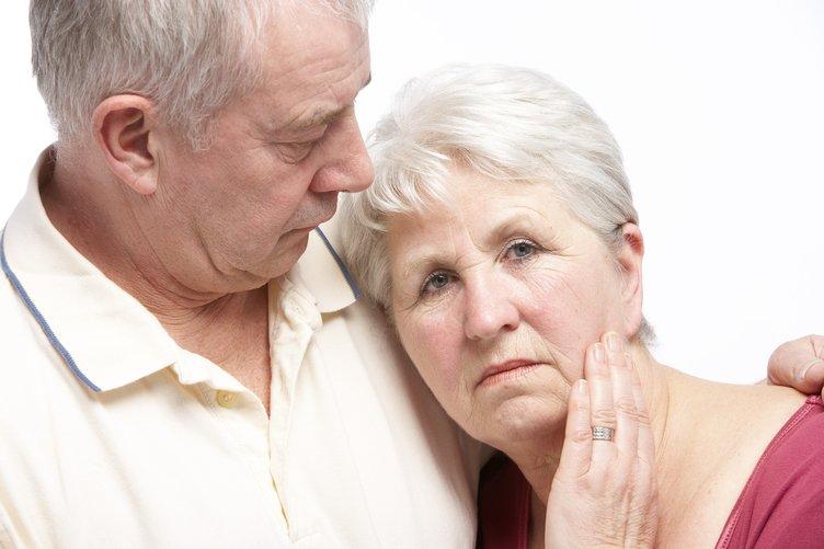 Alzheimer olmak istemiyorsan…