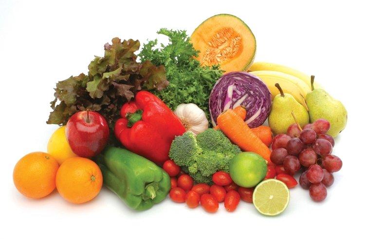 Sağlıklı kilo vermenin altın kuralları
